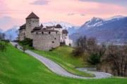 La libertad y la prosperidad en Liechtenstein: un análisis hoppeano