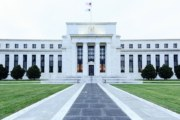 Nomi Prins: Las inyecciones de repo son un QE con otro nombre
