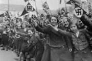 Los orígenes del nazismo