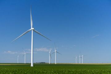 Europa no puede permitirse un nuevo «acuerdo ecológico»
