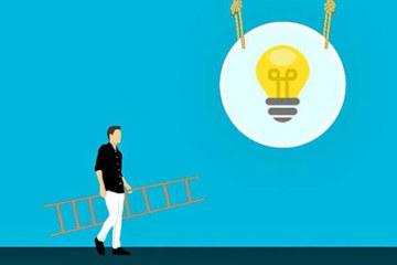 Por qué los empresarios pierden oportunidades de mercado