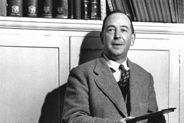 Lo que el Escrutopo de C.S. Lewis nos enseña sobre la política