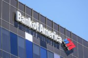 La financiarización: Por qué el sector financiero ahora rige la economía mundial