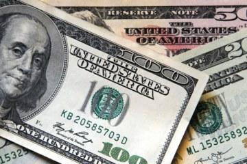 La Reserva Federal es un pony de un solo truco