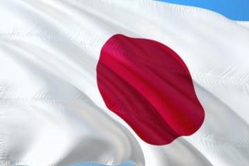 La japonización: 30 años del fallido «estímulo» económico