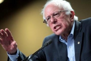 Por qué el populismo de Sanders es el peor tipo de populismo