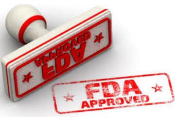 Es hora de rastrear el número de muertos de la FDA