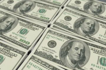 Cómo el dinero barato aumenta la devastación del pánico de COVID-19
