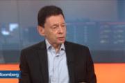 Una carrera global hacia el fondo: Cómo están respondiendo los bancos centrales a la crisis del COVID
