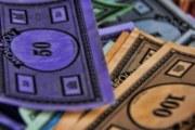 ¿Puede el dinero del monopolio salvar el mercado de valores? ¿O comprará el estancamiento?