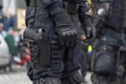 Los disturbios: No son diversión ni beneficio para el resto de nosotros