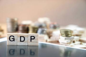 PIB, libre comercio y prosperidad