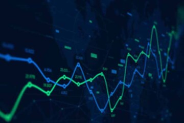 El pánico del COVID es una lección en el uso de las estadísticas para abrirse camino en la política