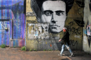 Antonio Gramsci: El mayor estratega político de la historia
