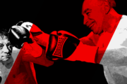 Keynes vs. Say