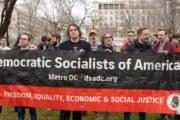 El mito del fracaso del capitalismo