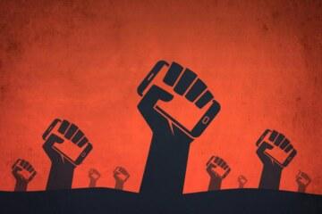 No hay ganadores en la «guerra tecnológica» entre EEUU y China