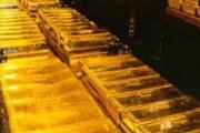 Una breve historia del patrón oro, con un enfoque en los Estados Unidos