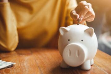 El problema del ahorro en Estados Unidos: Alternativas y reformas