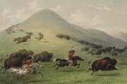 El mito del conservacionismo indígena armonioso