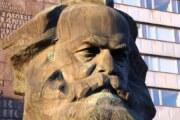 El terror soviético fue la evolución natural del comunismo de Marx