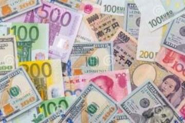 Lo que la balanza comercial significa para el poder adquisitivo de una moneda