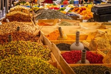 ¿Puede haber un tradicionalismo favorable al libre mercado?