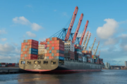 España, los sectores que más exportaciones generan