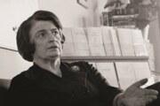 """Ayn Rand sobre la propiedad intelectual, la propiedad del """"valor"""" y los """"derechos de reconfiguración"""""""