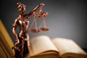 Corrupción en un sistema judicial privado: una revisión del estoppel