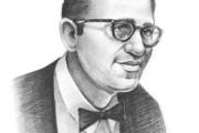 10 mitos sobre Murray Rothbard