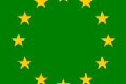 La coartada medioambiental para aumentar el poder de los políticos y burócratas de la Unión Europea