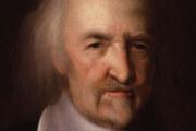 Reflexión sobre el pensamiento de Thomas Hobbes