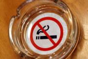 Walter E. Williams: Los ataques contra el tabaco aplicados a los restaurantes y la alimentación