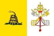 Respuesta católica libertaria a los católicos tradicionalistas