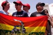 """Homosexuales contra el pensamiento único """"progre"""""""