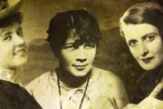 3 mujeres que inspiraron el movimiento libertario moderno