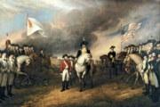 Sobre la imposibilidad del gobierno limitado y las posibilidades de una segunda Revolución americana