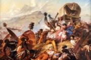 La mala historia del anticolonialismo