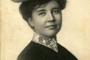 Rose Wilder Lane y El descubrimiento de la libertad