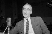 En defensa de la libertad: el pensamiento político de Frank S. Meyer
