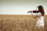 Judith Jarvis Thomson y el dilema del violinista