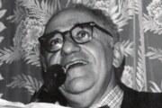 Mitos y verdades del Rothbard paleolibertario