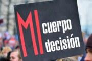Una defensa del aborto