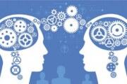 7 puntos de la ética de la argumentación
