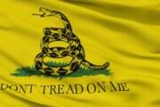 ¡Escuchen libertarios, apártense de los conservadores!