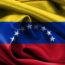 ¿Es Venezuela un país socialista?