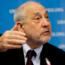 Lo siento, Stiglitz: es el socialismo lo que está mal, no el capitalismo