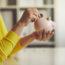 Por qué necesitamos ahorros para producir lo que necesitamos