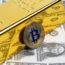 El mundo se está cansando de las monedas fiduciarias de control público